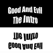 Good And Evil BoBoBanBan icon