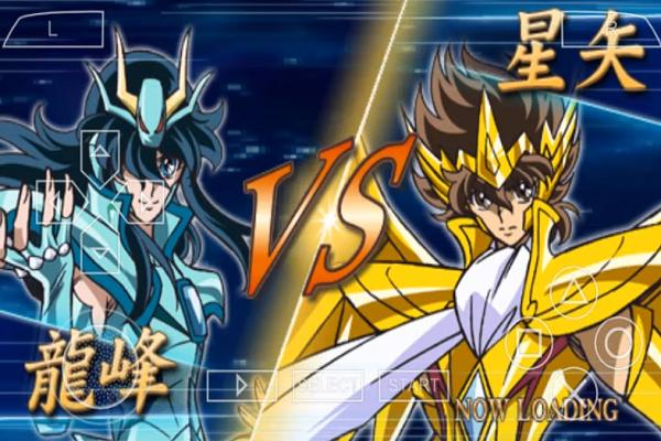 Good Saint Seiya Omega Guide for Android - APK Download