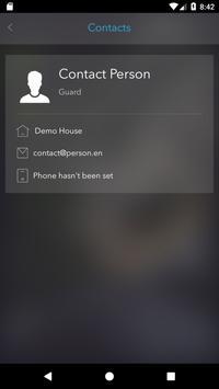 M2C Support NL screenshot 3