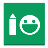 Good Thoughts Reminder icon