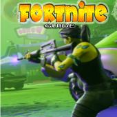 SUPER HINTS battle royale fortnite icon