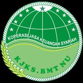 BMT NU REG. ONLINE icon
