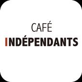 Independants icon