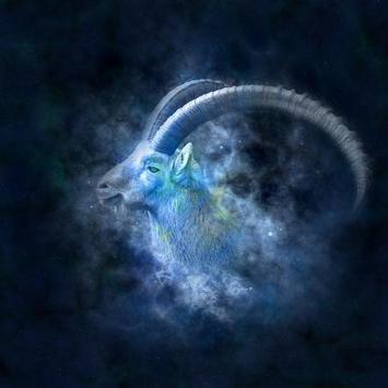 Horoscope of health, predictions for the future screenshot 1