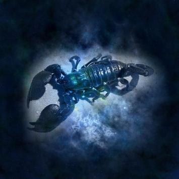 Horoscope of health, predictions for the future screenshot 3