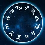 Гороскоп - Знаки Зодиака и Экстрасенсы онлайн APK
