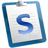 Subjects icon