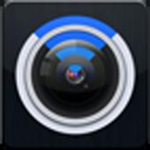 RFK WiFi icon