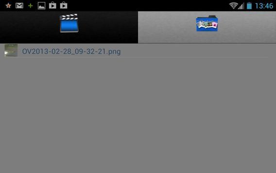 RFK WiFi apk screenshot