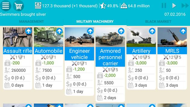 United Kingdom Simulator 2 apk screenshot