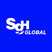 SGH Driver App icon