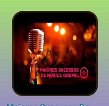 Gospel music screenshot 3