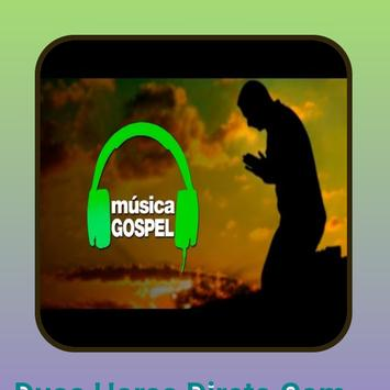 Gospel music screenshot 4