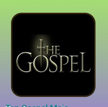 Gospel music screenshot 5