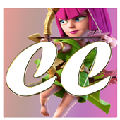 Clash Connect icon