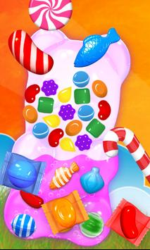 Proguide Candy Crush JellySaga apk screenshot