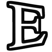 EntFun icon