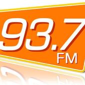Radio Gema Madinah icon