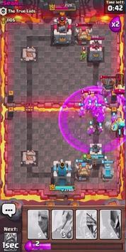 Tips Clash Royal apk screenshot