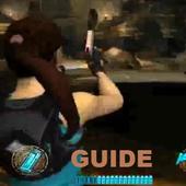 LaraCroft Relic Run Win Guide icon