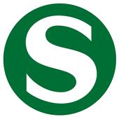 DotS 2017 icon