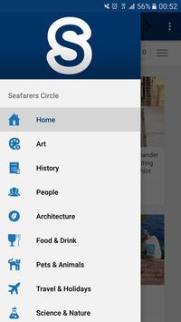 DotS 2017 apk screenshot