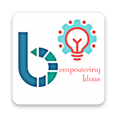 Business Ideas - Simplified Easy Ideas icon