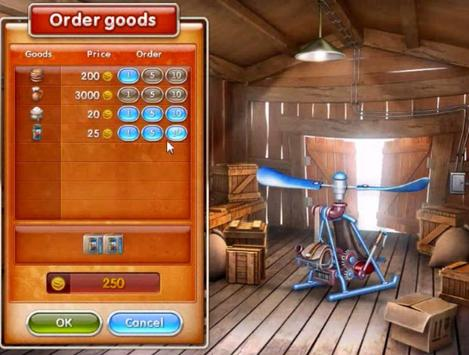 Ice Farm Frenzy 3 Guide apk screenshot