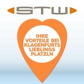 STW BONUSWELT icon