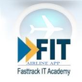 FIT AirSim icon
