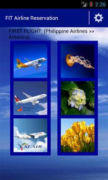 FIT AirSim poster