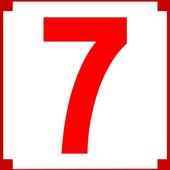 Septica Card Game icon