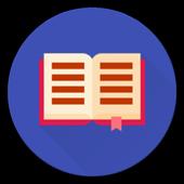 Study App - Programming Language. icon