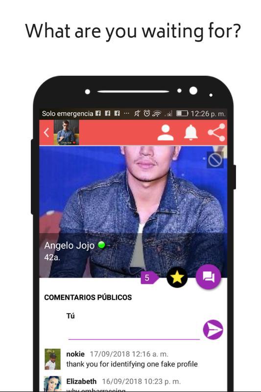 gay asian dating app
