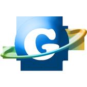 GatraNet icon