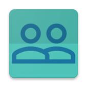 MakeMyFriend icon
