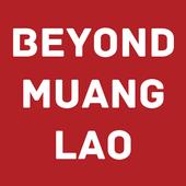 Beyond Muang Lao icon
