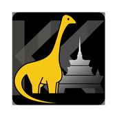 Beyond Khonkaen City icon