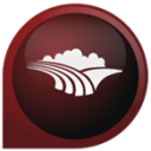 Frota Facil icon