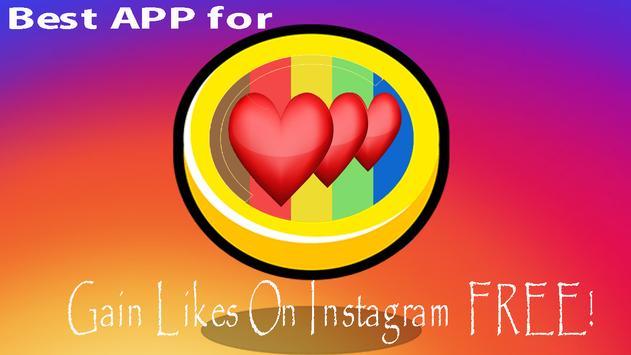 Like4like Apk Ios
