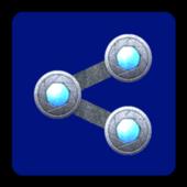 FotoShare icon