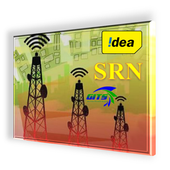 SRN for IDEA Kerala Circle icon