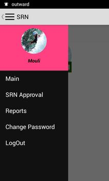 SRN for IDEA Kerala Circle apk screenshot