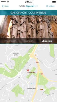 GaliciaAberta screenshot 9