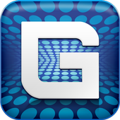 Galaxy Browser for ICS icon