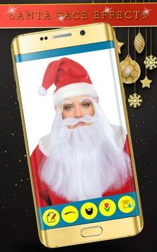 Christmas Photo Frames screenshot 4