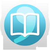 User guide for Alexa App icon