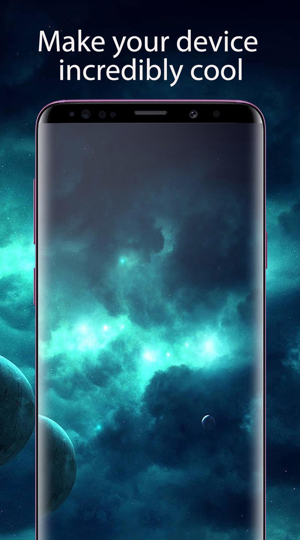 J5 J7 Pro Wallpapers 2018 For Android Apk Download
