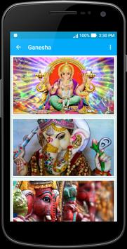 All Festival Images 2017 Collection apk screenshot