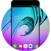 Theme for Samsung Galaxy A7 HD Wallpapers 2018